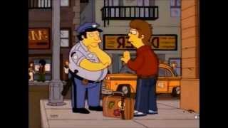 Download Homero en Nueva York Video