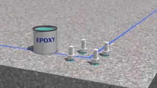 Download วิธีติดตั้งที่จอดรถโครงสร้างเหล็กสำเร็จรูป SYS Garage System Video