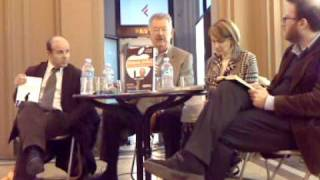 Download Jay Elliot - Steve Jobs Vs John Sculley Video
