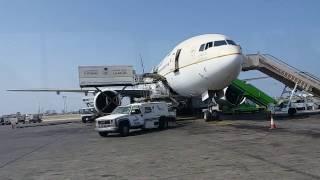 Download Jadda Air port||Makka Madina's Mysterious vedio ||Makka Ancient And Modern Areas Video