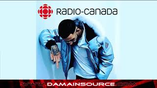 Download Enima X Radio Canada Interview Video