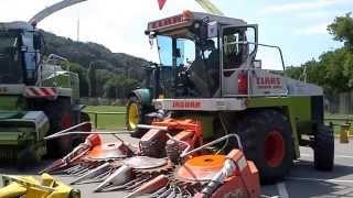 Download Letzter schultag von den Landmaschinenmechaniker 2014 Video