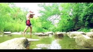 Download Ancient Martial Arts Effective for Modern Day Conflicts: MUAY BORAN Video