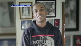 Download Officer in Stephon Clark shooting confronted by protesters on wedding day Video