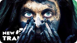 Download Wildling Trailer (2018) Liv Tyler Horror Movie Video