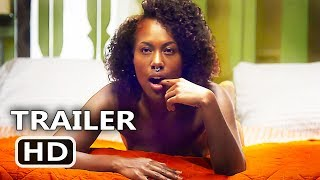 Download SHE'S GOTTA HAVE IT Official Trailer (2017) Spike Lee, Netflix TV Show Video