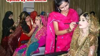 Download yaadan wachre sajan diaan by mansoor-Gullfam5533gmail Video