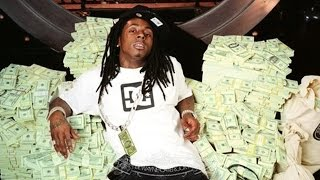 Download Top 15 Richest Rappers Video
