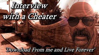 Download Interview with a Cheater Video