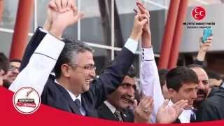 Download Erzurum'un Gücünü Görmek İçin Videoyu Son Ses İzleyin. Bizimle Yürü Erzurum İzle Paylaş Video