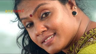 Download தண்ணி வுடுய்யான்னா ஜொள்ளு வுட்டுகிட்டு    King Kong Comedy Scene Tamil Movie KALAKATTAM Video