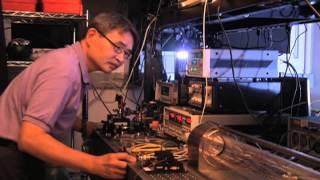 Download NASA Now: Engineering Careers at NASA Video