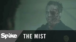 "Download The Mist: ""The Waking Dream"" Ep. 109 Official Recap Video"
