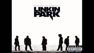 Download Linkin Park Minutes To Midnight Full Album 2007 Censured Version Full HD Video