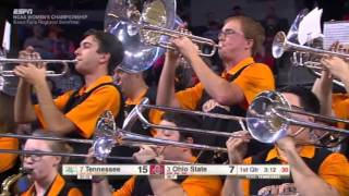 Download 2016 Tennessee Lady Vols vs Ohio State: Sweet 16 (Full Game) Video