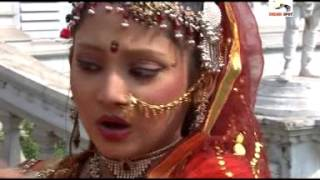 Download কমলার বনবাস যাত্র্রা পালা / Komolar Bono bash / T I Raju /HD Video