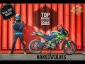 Download #5 TOP MODIFIED BAJAJ PULSAR 200 NS || BEST EVER MODIFIED BAJAJ PULSAR 200 WRAPANDRIDE MR.6SPEED Video