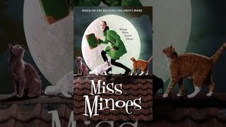 Download Miss Minoes Video