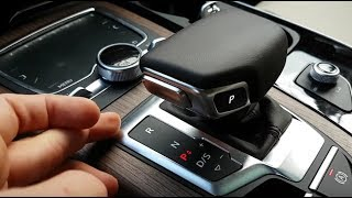 Download 自動擋你不能做的6件事|6 Things You Should Never Do in an Automatic Transmission Car Video