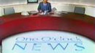 Download BBC One O'clock News (1986) Video