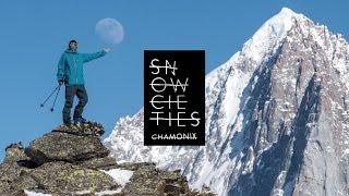Download Armada Presents SNOWCIETIES Ep. 4: Chamonix Video