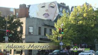 Download Washington, DC - Neighborhoods Video