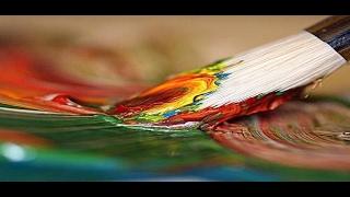 Download مفهوم الفن التشكيلي Video