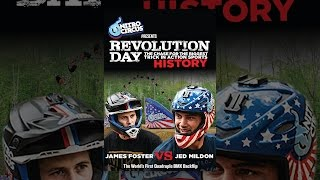 Download Revolution Day Video