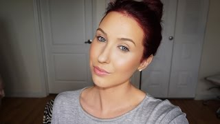 Download In Depth Foundation Routine | Flawless Full Coverage Video
