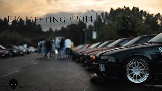 Download E36 Meeting 2014 FLM Video