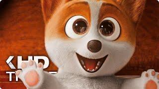 Download Die BESTEN Kinder- & Animationsfilme 2019 (Trailer) Video
