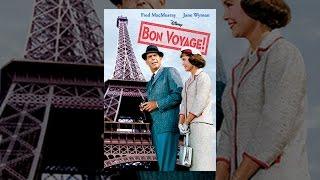 Download Bon Voyage Video