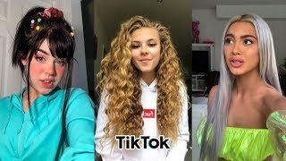 Download I'll Think About It Maybe XO Baby (Tik Tok Compilation) Video
