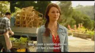 Download Trailer Tuscan Wedding - English subtitled Video