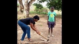 Download Siatta Will Kill Me New Liberian Movie 2017 Video