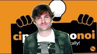 Download Federico Russo (Radio Deejay) INTERVISTA @ CI PENSIAMO NOI 24 marzo 2012 Video