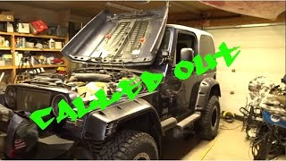 Download Called Out Starting Over Jeep Story Video