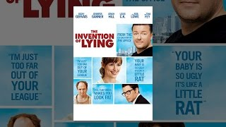 Download The Invention of Lying Video