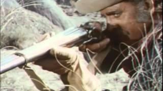 Download Valdez Is Coming Official Trailer #1 - Burt Lancaster Movie (1971) HD Video