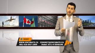 Download Canada Study Permit Q&A - Episode 14 Video