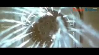 Download Kavya's Dairy Telugu Movie Part 5 | Charmi Kaur | Manjula Ghatamaneni | Shashank Video
