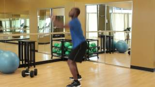 Download Exercises to Run a 16-Minute 5K : Full Fitness Training Video