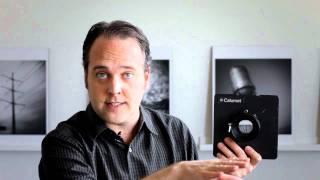 Download Sharper Image Myths Video