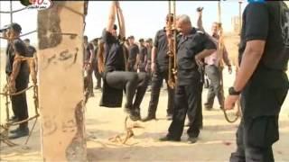 Download صبايا الخير-يوم مع قوات العمليات الخاصه (بدايه التدريبات علي الاقتحامات ) Video