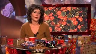 Download Sinterklaasjournaal 2012 afl 20 Video