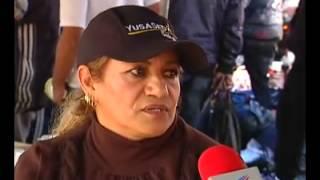 Download El tianguis más grande de México Video