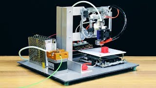 Arduino powered stereo VU meter Free Download Video MP4 3GP M4A