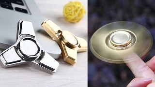 Download 10 GADGETS THAT WILL HELP YOU RELAX Video