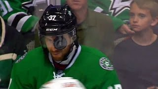 Download Top 10 Bloopers of the 2014-15 NHL Season (HD) Video