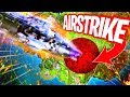 Download BEWIJS DAT DE RAKET EEN AIRSTRIKE KAN WORDEN in FORTNITE!! Video
